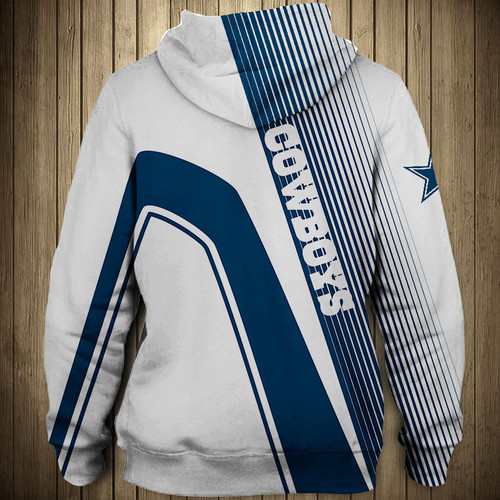 **(OFFICIAL-N.F.L.DALLAS-COWBOYS-PULLOVER-HOODIES/3D-CUSTOM-COWBOYS-LOGOS & OFFICIAL-COWBOYS-TEAM-COLORS/NICE-3D-DETAILED-GRAPHIC-PRINTED-DOUBLE-SIDED/ALL-OVER-ENTIRE-HOODIE-PRINTED-DESIGN/TRENDY-WARM-PREMIUM-N.F.L.COWBOYS-PULLOVER-HOODIES)**