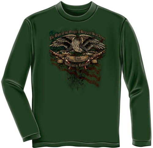 **(PROUDLY-VETERAN-OWNED,SELLING-HOT-GRAPHIC-LICENSED-PREMIUM-MILITARY-TEES,HATS,HOODIES & LICENSED-MILITARY-TACTICAL & HUNTING-KNIVES & HUNTING-TEES,HOT & TRENDY-CAMO-COMFORTER-BEDDING-SETS/FAUX-SHERPA-CAMO-BLANKETS;NEW-LICENSED-N.R.A. & HUNTING-TEES & HOODIES,OFFICIAL-NFL & MLB-TEES & HOODIES,NOW-OFFERING-OVER>500+PREMIUM-GRAPHIC-PRINTED-TEES,HATS & HOODIE-DESIGNS;SO-NOW-VIEW,SHOP & ORDER-ALL-ONLINE-AT)**(www.back-street-tees.com) & (www.storenvy.com/stores/293779-tee-shirt-shack-trends)