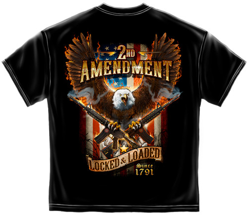 *(BACK-STREET-TEES & TRENDS)*  **(PROUDLY-VETERAN-OWNED,SELLING-HOT-GRAPHIC-LICENSED-PREMIUM-MILITARY-TEES,HATS,HOODIES & LICENSED-MILITARY-TACTICAL & HUNTING-KNIVES & HUNTING-TEES,HOT & TRENDY-CAMO-COMFORTER-BEDDING-SETS/FAUX-SHERPA-CAMO-BLANKETS;NEW-LICENSED-N.R.A. & HUNTING-TEES & HOODIES,OFFICIAL-NFL & MLB-TEES & HOODIES,NOW-OFFERING-OVER>500+PREMIUM-GRAPHIC-PRINTED-TEES,HATS & HOODIE-DESIGNS;SO-NOW-VIEW,SHOP & ORDER-ALL-ONLINE-AT)**(www.back-street-tees.com) & (www.storenvy.com/stores/293779-tee-shirt-shack-trends)