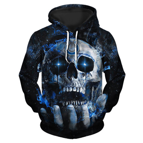 **(OFFICIAL-N.F.L.INDIANAPOLIS-COLTS-TEAM-PULLOVER-NEON-SKULL-HOODIES/CUSTOM-3D-NEON-GRAPHIC-PRINTED-DOUBLE-SIDED-ALL-OVER-OFFICIAL-COLTS-LOGOS & IN-COLTS-TEAM-COLORS/WARM-PREMIUM-OFFICIAL-N.F.L.COLTS/TRENDY-NEW-TEAM-PULLOVER-POCKET-HOODIES)**