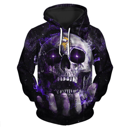 **(OFFICIAL-N.F.L.KANSAS-CITY-CHIEFS-TEAM-PULLOVER-NEON-SKULL-HOODIES/CUSTOM-3D-NEON-GRAPHIC-PRINTED-DOUBLE-SIDED-ALL-OVER-OFFICIAL-VIKINGS-LOGOS & IN-VIKINGS-TEAM-COLORS/WARM-PREMIUM-OFFICIAL-N.F.L.VIKINGS/TRENDY-NEW-TEAM-PULLOVER-POCKET-HOODIES)**