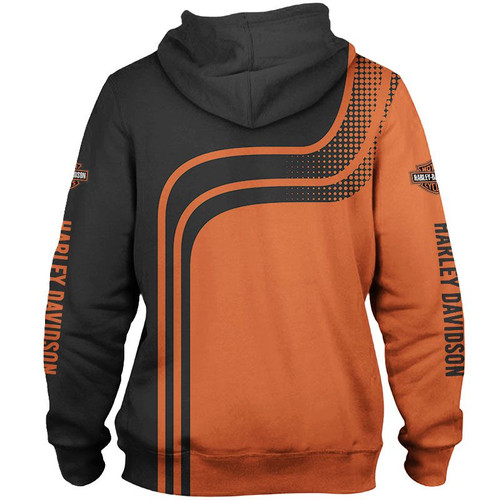 **(OFFICIAL-HARLEY-DAVIDSON-MOTORCYCLE-PULLOVER-HOODIES/NEW-3D-CUSTOM-GRAPHIC-PRINTED & DOUBLE-SIDED-ALL-OVER-DESIGN/CLASSIC-OFFICIAL-CUSTOM-HARLEY-LOGOS & OFFICIAL-HARLEY-COLORS/WARM-PREMIUM-RIDING-HARLEY-BIKERS-STYLISH-PULLOVER-HOODIES)**