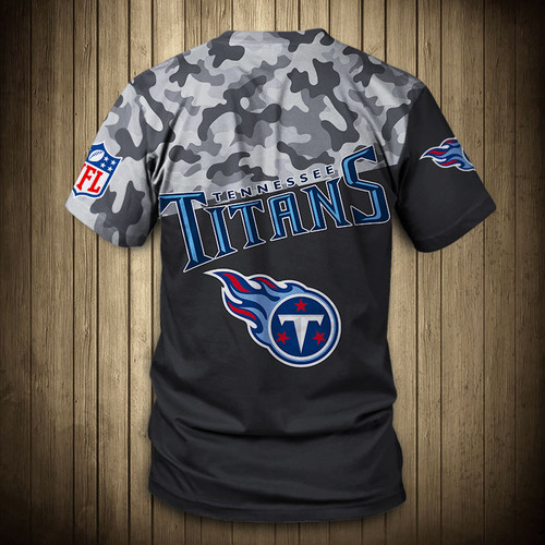 **(OFFICIAL-N.F.L.TENNESSEE-TITANS-CAMO.DESIGN-TEAM-TEES/CUSTOM-3D-TITANS-OFFICIAL-LOGOS & OFFICIAL-TITANS-TEAM-COLORS/DETAILED-3D-GRAPHIC-PRINTED-DOUBLE-SIDED/ALL-OVER-FRONT & BACK-GRAPHIC-PRINTED-DESIGN/PREMIUM-N.F.L.TITANS-CAMO.TEAM-TEES)**