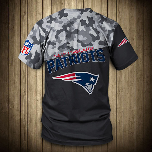 **(OFFICIAL-N.F.L.NEW-ENGLAND-PATRIOTS-CAMO.DESIGN-TEAM-TEES/CUSTOM-3D-PATRIOTS-OFFICIAL-LOGOS & OFFICIAL-PATRIOTS-TEAM-COLORS/DETAILED-3D-GRAPHIC-PRINTED-DOUBLE-SIDED/ALL-OVER-FRONT & BACK-GRAPHIC-DESIGN/PREMIUM-N.F.L.PATRIOTS-CAMO.TEAM-TEES)**
