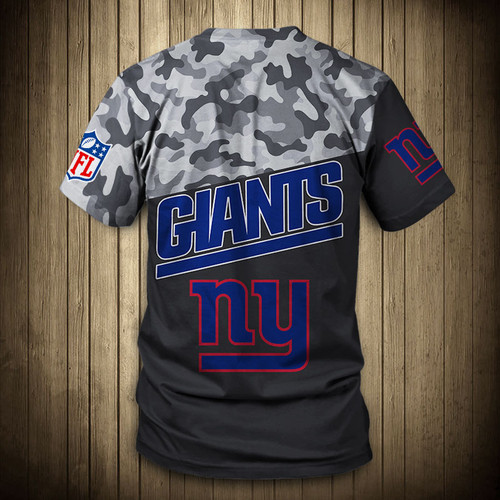 **(OFFICIAL-N.F.L.NEW-YORK-GIANTS-DESERT-CAMO.DESIGN-TEAM-TEES/CUSTOM-3D-GIANTS-OFFICIAL-LOGOS & OFFICIAL-GIANTS-TEAM-COLORS/DETAILED-3D-GRAPHIC-PRINTED-DOUBLE-SIDED/ALL-OVER-FRONT & BACK-GRAPHIC-PRINTED-DESIGN/PREMIUM-N.F.L.GIANTS-CAMO.TEAM-TEES)**