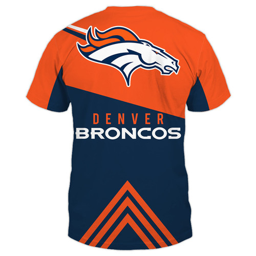 **(OFFICIAL-NEW-N.F.L.DENVER-BRONCOS-TRENDY-TEAM-TEES/CUSTOM-3D-BRONCOS-OFFICIAL-LOGOS & OFFICIAL-CLASSIC-BRONCOS-TEAM-COLORS/DETAILED-3D-GRAPHIC-PRINTED-DOUBLE-SIDED/ALL-OVER-GRAPHIC-PRINTED-DESIGNED/PREMIUM-N.F.L.BRONCOS-GAME-DAY-TEAM-TEES)**