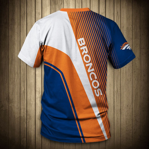 **(OFFICIAL-N.F.L.DENVER-BRONCOS-TRENDY-TEAM-TEES/CUSTOM-3D-BRONCOS-OFFICIAL-LOGOS & OFFICIAL-CLASSIC-BRONCOS-TEAM-COLORS/DETAILED-3D-GRAPHIC-PRINTED-DOUBLE-SIDED/ALL-OVER-GRAPHIC-PRINTED-DESIGNED/NEW-PREMIUM-N.F.L.BRONCOS-GAME-DAY-TEAM-TEES)**