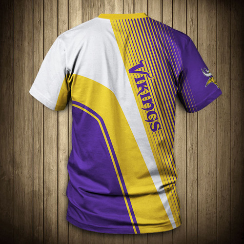 **(OFFICIAL-NEW-N.F.L.MINNESOTA-VIKINGS-TRENDY-TEAM-TEES/CUSTOM-3D-VIKINGS-OFFICIAL-LOGOS & OFFICIAL-CLASSIC-VIKINGS-TEAM-COLORS/DETAILED-3D-GRAPHIC-PRINTED-DOUBLE-SIDED/ALL-OVER-GRAPHIC-PRINTED-DESIGNED/PREMIUM-N.F.L.VIKINGS-GAME-DAY-TEAM-TEES)**