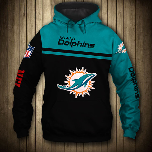 **(OFFICIAL-NEW-N.F.L.MIAMI-DOLPHINS-TEAM-PULLOVER-HOODIES/NICE-CUSTOM-3D-GRAPHIC-PRINTED-DOUBLE-SIDED-ALL-OVER-GRAPHIC-DOLPHINS-LOGOS & OFFICIAL-DOLPHINS-TEAM-COLORS/WARM-PREMIUM-OFFICIAL-N.F.L.DOLPHINS-TEAM-PULLOVER-GAME-DAY-HOODIES)**