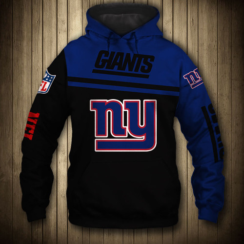 **(OFFICIAL-NEW-N.F.L.NEW-YORK-GIANTS-TEAM-PULLOVER-HOODIES/NICE-CUSTOM-3D-GRAPHIC-PRINTED-DOUBLE-SIDED-ALL-OVER-GRAPHIC-GIANTS-LOGOS & OFFICIAL-GIANTS-TEAM-COLORS/WARM-PREMIUM-OFFICIAL-N.F.L.GIANTS-TEAM-TRENDY-PULLOVER-GAME-DAY-HOODIES)**