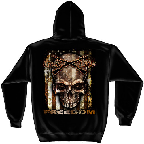 (PROUDLY-VETERAN-OWNED,SELLING-HOT-GRAPHIC-LICENSED-PREMIUM-MILITARY-TEES,HATS,HOODIES & LICENSED-MILITARY-TACTICAL & HUNTING-KNIVES & HUNTING-TEES,HOT & TRENDY-CAMO-COMFORTER-BEDDING-SETS/FAUX-SHERPA-CAMO-BLANKETS;NEW-LICENSED-N.R.A. & HUNTING-TEES & HOODIES,OFFICIAL-NFL & MLB-TEES & HOODIES,NOW-OFFERING-OVER>1000+PREMIUM-GRAPHIC-PRINTED-TEES,HATS & HOODIE-DESIGNS;SO-NOW-VIEW,SHOP & ORDER-ALL-ONLINE-AT)**(www.teeshirtshack.storenvy.com) & (www.storenvy.com/stores/293779-tee-shirt-shack-trends)