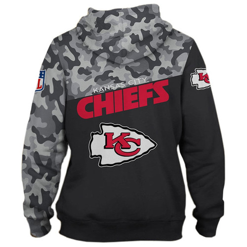 *(OFFICIAL-N.F.L.KANSAS-CITY-CHIEFS-CAMO.DESIGN-ZIPPERED-HOODIES/3D-CUSTOM-CHIEFS-LOGOS & OFFICIAL-CHIEFS-TEAM-COLORS/NICE-3D-DETAILED-GRAPHIC-PRINTED-DOUBLE-SIDED/ALL-OVER-HOODIE-PRINTED-DESIGN/WARM-PREMIUM-N.F.L.CHIEFS-ZIPPERED-CAMO.HOODIES)*
