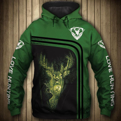 **(OFFICIAL-BUCK-HUNTING-HOODIES/3-D-CUSTOM-DETAILED-GRAPHIC-PRINTED/DOUBLE-SIDED-ALL-OVER-PRINTED-DESIGN/LOVE-HUNTING-DOWN-SLEEVES & BIG-BEAUTIFUL-TROPHY-BUCK-HUNTERS-KILL-SHOT-TAKE-DOWN/PREMIUM-PULLOVER-DEEP-POCKET-HUNTERS-HOODIES)**