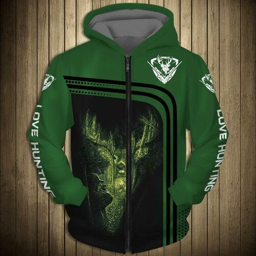 **(OFFICIAL-BUCK-HUNTING-ZIPPERED-HOODIES/3-D-CUSTOM-DETAILED-GRAPHIC-PRINTED/DOUBLE-SIDED-ALL-OVER-PRINTED-DESIGN/LOVE-HUNTING-DOWN-SLEEVES & BIG-BEAUTIFUL-3D-TROPHY-BUCK-HUNTERS-KILL-SHOT-TAKE-DOWN/STYLISH-PREMIUM-ZIPPERED-HUNTERS-HOODIES)**