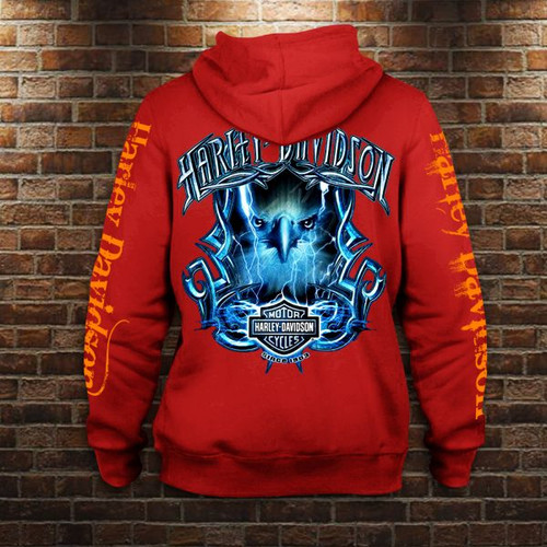 **(OFFICIAL-HARLEY-DAVIDSON-MOTORCYCLE-PULLOVER-HOODIES/LIVE-TO-RIDE & RIDE-TO-LIVE/NEW-3D-CUSTOM-GRAPHIC-PRINTED & DOUBLE-SIDED-ALL-OVER-DESIGN/CLASSIC-OFFICIAL-CUSTOM-HARLEY-LOGOS & OFFICIAL-HARLEY-BLACK & ORANGE-COLORS/PREMIUM-PULLOVER-HOODIES)**