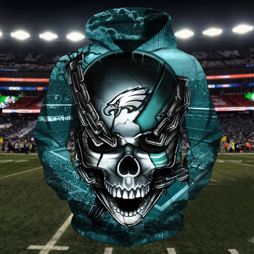 **(OFFICIAL-N.F.L.PHILADELPHIA-EAGLES-TEAM-FOOTBALL-PULLOVER-HOODIES & EAGLES-TEAM-LOGO-SKULL/PHILADELPHIA-EAGLES-CITY-CHAINS-CUSTOM-3D-GRAPHIC-PRINTED-DOUBLE-SIDED-TEAM-LOGOS & ALL-OVER-PRINTED-DESIGN/OFFICIAL-EAGLES-FOOTBALL-TEAM-PULLOVER-HOODIES)**