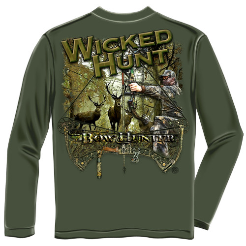 **(PROUDLY-VETERAN-OWNED,SELLING-HOT-GRAPHIC-LICENSED-PREMIUM-MILITARY-TEES,HATS,HOODIES & LICENSED-MILITARY-TACTICAL & HUNTING-KNIVES & HUNTING-TEES,HOT & TRENDY-CAMO-COMFORTER-BEDDING-SETS/FAUX-SHERPA-CAMO-BLANKETS;NEW-LICENSED-N.R.A. & HUNTING-TEES & HOODIES,OFFICIAL-NFL & MLB-TEES & HOODIES,NOW-OFFERING-OVER>1000+PREMIUM-GRAPHIC-PRINTED-TEES,HATS & HOODIE-DESIGNS;SO-NOW-VIEW,SHOP & ORDER-ALL-ONLINE-AT)**(www.back-street-tees.com) & (www.storenvy.com/stores/293779-tee-shirt-shack-trends)