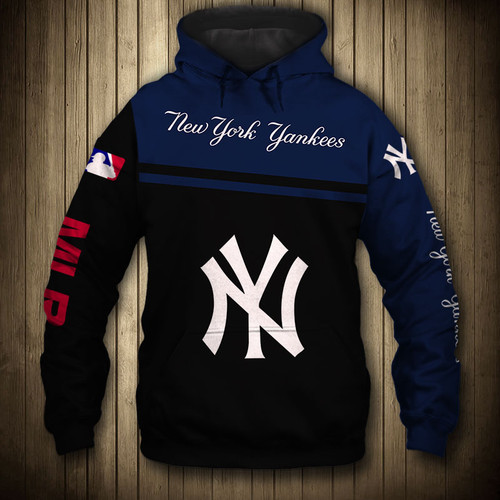 **(OFFICIAL-M.L.B.NEW-YORK-YANKEES-TEAM-HOODIES/NICE-CUSTOM-DETAILED-3D-GRAPHIC-PRINTED/PREMIUM-ALL-OVER-DOUBLE-SIDED-PRINT/OFFICIAL-YANKEES-TEAM-COLORS & CLASSIC-YANKEES-3D-GRAPHIC-LOGOS/TRENDY-NEW-PREMIUM-PULLOVER-POCKET-M.L.B.HOODIES)**
