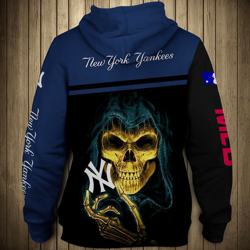 **(OFFICIAL-M.L.B.NEW-YORK-YANKEES-TEAM-ZIPPERED-HOODIES/NICE-CUSTOM-DETAILED-3D-GRAPHIC-PRINTED/PREMIUM-ALL-OVER-DOUBLE-SIDED-PRINT/OFFICIAL-YANKEES-TEAM-COLORS & CLASSIC-YANKEES-3D-GRAPHIC-LOGOS/TRENDY-NEW-PREMIUM-ZIPPERED-M.L.B.HOODIES)**