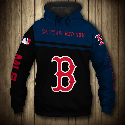 **(OFFICIAL-M.L.B.BOSTON-RED-SOXS-TEAM-PULLOVER-HOODIES/NICE-CUSTOM-DETAILED-3D-GRAPHIC-PRINTED/PREMIUM-ALL-OVER-DOUBLE-SIDED-PRINT/OFFICIAL-RED-SOXS-TEAM-COLORS & CLASSIC-RED-SOXS-3D-GRAPHIC-LOGOS/TRENDY-NEW-PREMIUM-PULLOVER-M.L.B.HOODIES)**