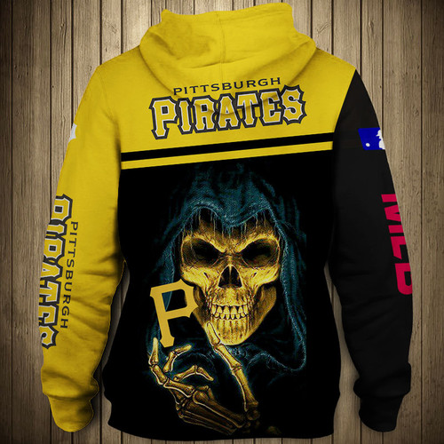 **(OFFICIAL-M.L.B.PITTSBURGH-PIRATES-TEAM-ZIPPERED-HOODIES/NICE-CUSTOM-DETAILED-3D-GRAPHIC-PRINTED/PREMIUM-ALL-OVER-DOUBLE-SIDED-PRINT/OFFICIAL-PIRATES-TEAM-COLORS & CLASSIC-PIRATES-3D-GRAPHIC-LOGOS/TRENDY-NEW-PREMIUM-M.L.B.ZIPPERED-HOODIES)**