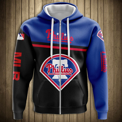 **(OFFICIAL-M.L.B.PHILADELPHIA-PHILLIES-TEAM-ZIPPERED-HOODIES/NICE-CUSTOM-DETAILED-3D-GRAPHIC-PRINTED/PREMIUM-ALL-OVER-DOUBLE-SIDED-DESIGN/OFFICIAL-PHILLIES-TEAM-COLORS & CLASSIC-PHILLIES-3D-GRAPHIC-LOGOS/TRENDY-NEW-PREMIUM-M.L.B.ZIPPERED-HOODIES)**