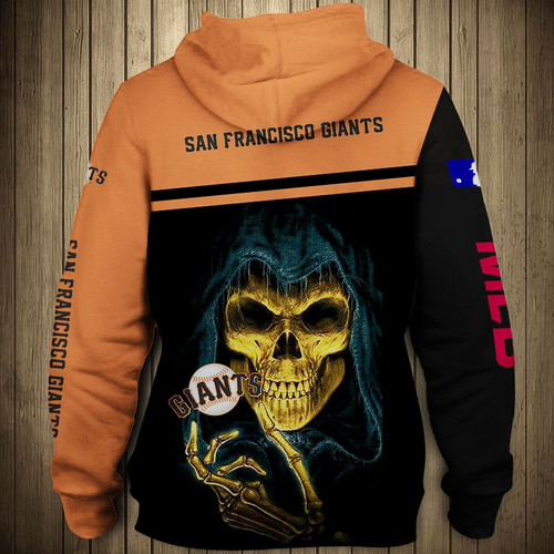 **(OFFICIAL-M.L.B.SAN-FRANCISCO-GIANTS-TEAM-ZIPPERED-HOODIES/NICE-CUSTOM-DETAILED-3D-GRAPHIC-PRINTED/PREMIUM-ALL-OVER-DOUBLE-SIDED-DESIGN/OFFICIAL-GIANTS-TEAM-COLORS & CLASSIC-GIANTS-3D-GRAPHIC-LOGOS/TRENDY-NEW-PREMIUM-M.L.B.ZIPPERED-HOODIES)**