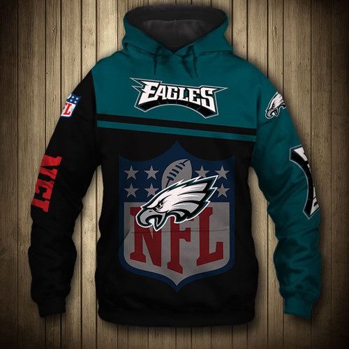 **(OFFICIAL-N.F.L.PHILADELPHIA-EAGLES-PULLOVER-HOODIES/3D-CUSTOM-EAGLES-LOGOS & OFFICIAL-EAGLES-TEAM-COLORS/CUSTOM-3D-DETAILED-GRAPHIC-PRINTED-DOUBLE-SIDED-DESIGN/IF-YOU-DON'T-LIKE-MY-EAGLES/KISS-MY-END-ZONE/WARM-PREMIUM-EAGLES-PULLOVER-HOODIES)**