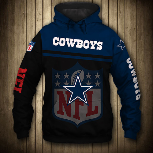 **(OFFICIAL-N.F.L.DALLAS-COWBOYS-PULLOVER-HOODIES/3D-CUSTOM-COWBOYS-LOGOS & OFFICIAL-COWBOYS-TEAM-COLORS/CUSTOM-3D-DETAILED-GRAPHIC-PRINTED-DOUBLE-SIDED-DESIGN/IF-YOU-DON'T-LIKE-MY-COWBOYS/KISS-MY-END!!-ZONE/WARM-PREMIUM-EAGLES-PULLOVER-HOODIES)**