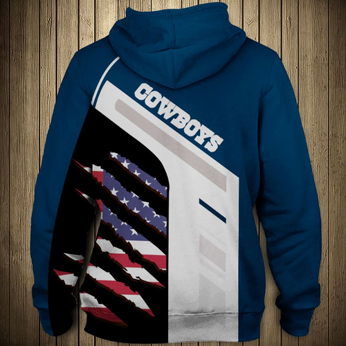 **(OFFICIAL-N.F.L.DALLAS-COWBOYS-TRENDY-PULLOVER-TEAM-HOODIES/CUSTOM-3D-GRAPHIC-PRINTED-DETAILED-DOUBLE-SIDED-ALL-OVER/CLASSIC-OFFICIAL-COWBOYS-LOGOS & COWBOYS-OFFICIAL-TEAM-COLORS/WARM-PREMIUM-OFFICIAL-N.F.L.COWBOYS-TEAM-PATRIOT-PULLOVER-HOODIES)**