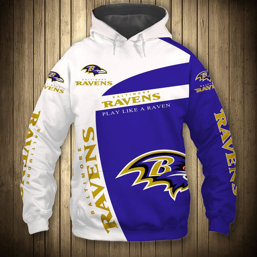 **(OFFICIAL-N.F.L.BALTIMORE-RAVENS-FASHION-PULLOVER-TEAM-HOODIES/CUSTOM-3D-GRAPHIC-PRINTED-DETAILED-DOUBLE-SIDED-ALL-OVER/CLASSIC-OFFICIAL-RAVENS-LOGOS & RAVENS-OFFICIAL-TEAM-COLORS/WARM-PREMIUM-OFFICIAL-N.F.L.RAVENS-TEAM-FAN-PULLOVER-HOODIES)**