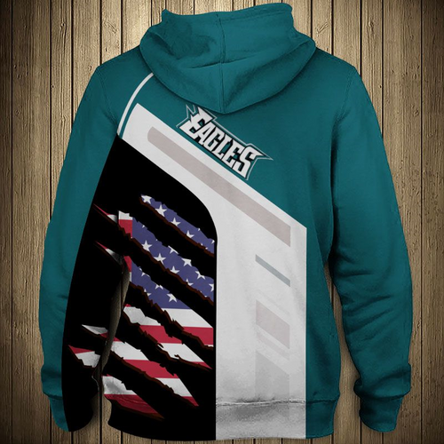**(OFFICIAL-N.F.L.PHILADELPHIA-EAGLES-TRENDY-ZIPPERED-TEAM-HOODIES/CUSTOM-3D-GRAPHIC-PRINTED-DETAILED-DOUBLE-SIDED-ALL-OVER/CLASSIC-OFFICIAL-EAGLES-LOGOS & EAGLES-OFFICIAL-TEAM-COLORS/WARM-PREMIUM-N.F.L.EAGLES-TEAM-PATRIOTIC-ZIPPERED-HOODIES)**