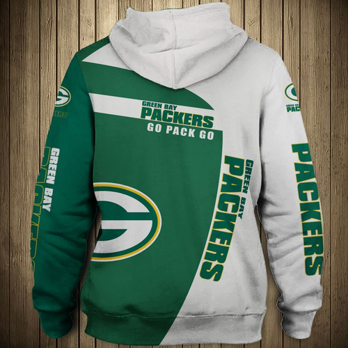 **(OFFICIAL-N.F.L.GREEN-BAY-PACKERS-FASHION-ZIPPERED-TEAM-HOODIES/CUSTOM-3D-GRAPHIC-PRINTED-DETAILED-DOUBLE-SIDED-ALL-OVER/CLASSIC-OFFICIAL-PACKERS-LOGOS & OFFICIAL-PACKERS-TEAM-COLORS/WARM-PREMIUM-OFFICIAL-N.F.L.PACKERS-TEAM-FAN-ZIPPERED-HOODIES)**