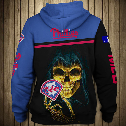 **(OFFICIAL-M.L.B.PHILADELPHIA-PHILLIES-TEAM-PULLOVER-HOODIES/NICE-CUSTOM-DETAILED-3D-GRAPHIC-PRINTED/PREMIUM-ALL-OVER-DOUBLE-SIDED-DESIGN/OFFICIAL-PHILLIES-TEAM-COLORS & CLASSIC-PHILLIES-3D-GRAPHIC-LOGOS/TRENDY-NEW-PREMIUM-M.L.B.PULLOVER-HOODIES)**