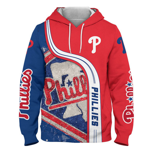 **(OFFICIAL-M.L.B.PHILADELPHIA-PHILLIES-TEAM-PATRIOTIC-PULLOVER-HOODIES/NICE-CUSTOM-DETAILED-3D-GRAPHIC-PRINTED/PREMIUM-ALL-OVER-DOUBLE-SIDED-DESIGN/OFFICIAL-PHILLIES-TEAM-COLORS & CLASSIC-PHILLIES-3D-GRAPHIC-LOGOS/PREMIUM-M.L.B.PULLOVER-HOODIES)**