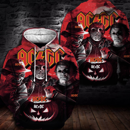 **(OFFICIAL-N.F.L.CLASSIC-ROCK-BAND-AC/DC & CLASSIC-HALLOWEEN-HORROR-MOVIE-CHARACTERS-PULLOVER-HOODIES/NICE-DETAILED-PREMIUM-CUSTOM-3D-GRAPHIC-PRINTED & ALL-OVER-PRINTED-DESIGN/PREMIUM-WARM-AC/DC-FAN-PULLOVER-DEEP-POCKET-HOODIES)**