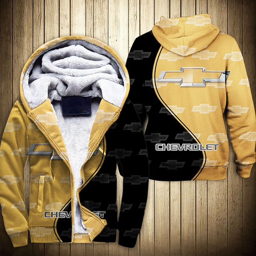 **(OFFICIAL-NEW-CHEVY-ZIPPERED-HOODED-FLEECE-JACKETS/NICE-CUSTOM-3D-OFFICIAL-CHEVY-LOGOS & OFFICIAL-CLASSIC-CHEVY-COLORS/DETAILED-3D-GRAPHIC-PRINTED-DOUBLE-SIDED-ALL-OVER-DESIGN-ITEM/WARM-PREMIUM-TRENDY-CHEVY-ZIPPERED-FRONT-HEAVY-HOODED-JACKETS)**