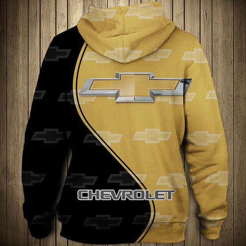 **(OFFICIAL-NEW-CHEVY-ZIPPERED-FRONT-HOODIES/NICE-CUSTOM-3D-OFFICIAL-CHEVY-GRAPHIC-LOGOS & OFFICIAL-CLASSIC-CHEVY-COLORS/DETAILED-3D-GRAPHIC-PRINTED-DOUBLE-SIDED-ALL-OVER-DESIGN-ITEM/WARM-PREMIUM-TRENDY-CHEVY-ZIPPERED-FRONT-HOODIES)**