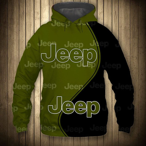 JEEP APPAREL,DODGE HOODIES,FORD HOODIES,CHEVY HOODIES,FORD APPAREL,DODGE APPAREL,CHEVY APPAREL,FORD HATS,CHEVY HATS,DODGE HATS,FORD TEES,CHEVY TEES,DODGE TEES,CAR TEES,FORD APPAREL,CHEVY APPAREL,DODGE APPAREL,MOPAR HATS