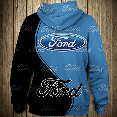 **(OFFICIAL-NEW-FORD-PULLOVER-HOODIES/NICE-CUSTOM-3D-OFFICIAL-FORD-GRAPHIC-LOGOS & OFFICIAL-CLASSIC-FORD-COLORS/DETAILED-3D-GRAPHIC-PRINTED-DOUBLE-SIDED-ALL-OVER-DESIGN-ITEM/WARM-PREMIUM-TRENDY-FORD-PULLOVER-POCKET-HOODIES)**