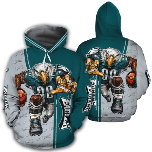 **(OFFICIAL-N.F.L.KANSAS-CITY-CHIEFS-PULLOVER-HOODIES/OFFICIAL-CHIEFS-LOGOS & OFFICIAL-CHIEFS-CLASSIC-TEAM-COLORS/NICE-3D-DETAILED-GRAPHIC-PRINTED-DOUBLE-SIDED/ALL-OVER-HOODIE-PRINTED-DESIGN/WARM-PREMIUM-N.FL.EAGLES-TEAM-GAME-DAY-PULLOVER-HOODIES)**