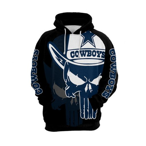 **(OFFICIAL-N.F.L.DALLAS-COWBOYS-PULLOVER-HOODIES/CUSTOM-DETAILED-3D-COWBOYS-LOGOS & OFFICIAL-COWBOYS-TEAM-COLORS/CUSTOM-3D-DETAILED-GRAPHIC-PRINTED-DOUBLE-SIDED/ALL-OVER-PRINTED-ENTIRE-HOODIE-DESIGN/TRENDY-WARM-PREMIUM-COWBOYS-PULLOVER-HOODIES)**