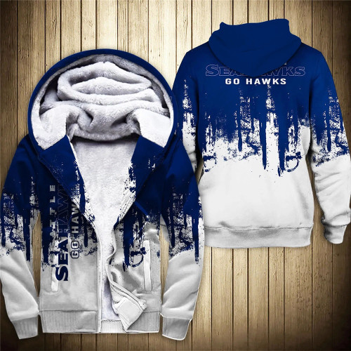 **(OFFICIAL-N.F.L.SEATTLE-SEAHAWKS-FLEECE-ZIPPERED-HOODIES & GO-HAWKS/OFFICIAL-SEAHAWKS-TEAM-LOGOS & OFFICIAL-CLASSIC-SEAHAWKS-TEAM-COLORS/CUSTOM-DETAILED-3D-GRAPHIC-DOUBLE-SIDED-PRINTED/WARM-PREMIUM-FLEECE-LINED-SEAHAWKS-TEAM/GAME-DAY-HOODIES)**