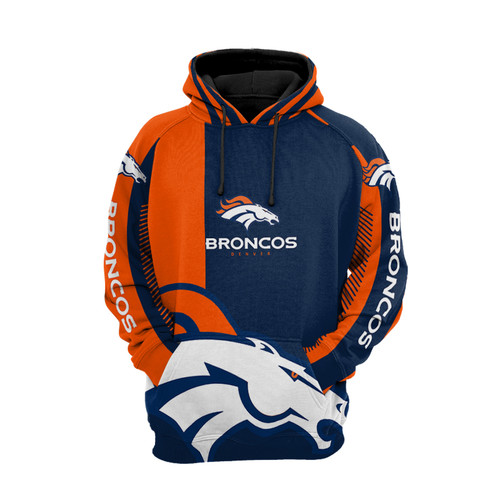 **(OFFICIAL-N.F.L.DENVER-BRONCOS-TEAM-PULLOVER-HOODIES/CUSTOM-DETAILED-3D-GRAPHIC-PRINTED-DOUBLE-SIDED-DESIGN/OFFICIAL-BRONCOS-TEAM-LOGOS & OFFICIAL-BRONCOS-TEAM-COLORS/WARM-PREMIUM-OFFICIAL-N.F.L.BRONCOS/TRENDY-TEAM-GAME-DAY-PULLOVER-HOODIES)**