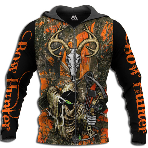**(OFFICIAL-GRIMM-REAPER-REALTREE-CAMO.ARCHERY-BOW-HUNTING-ZIPPERED-HOODIES/SPECIAL-3D-CUSTOM-DETAILED-GRAPHIC-PRINTED/DOUBLE-SIDED-PRINTED-ON-BOTH-ARMS-SLEEVES/PREMIUM-3D-GRAPHIC-PRINTED-ARCHERY/WARM-PREMIUM-BOW-HUNTING-SPORT-ZIPPERED-HOODIES)**