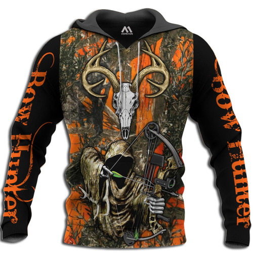**(OFFICIAL-GRIMM-REAPER-REALTREE-CAMO.ARCHERY-BOW-HUNTING-PULLOVER-HOODIES/SPECIAL-3D-CUSTOM-DETAILED-GRAPHIC-PRINTED/DOUBLE-SIDED-PRINTED-ON-BOTH-ARMS-SLEEVES/PREMIUM-3D-GRAPHIC-PRINTED-ARCHERY/WARM-PREMIUM-BOW-HUNTING-SPORT-PULLOVER-HOODIES)**