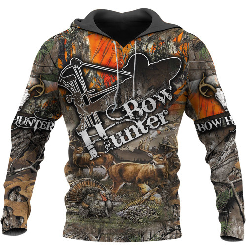 **(OFFICIAL-GRIMM-REAPER-REALTREE-ORANGE-CAMO.ARCHERY-BOW-HUNTING-PULLOVER-HOODIES/CUSTOM-3D-DETAILED-GRAPHIC-PRINTED/DOUBLE-SIDED-PRINTED-ON-BOTH-ARMS-SLEEVES/PREMIUM-3D-GRAPHIC-PRINTED-ARCHERY/WARM-PREMIUM-BOW-HUNTING-SPORT-PULLOVER-HOODIES)**