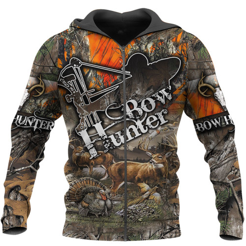 **(OFFICIAL-GRIMM-REAPER-REALTREE-ORANGE-CAMO.ARCHERY-BOW-HUNTING-ZIPPERED-HOODIES/CUSTOM-3D-DETAILED-GRAPHIC-PRINTED/DOUBLE-SIDED-PRINTED-ON-BOTH-ARMS-SLEEVES-GRAPHIC-PRINTED-BOW-HUNTER-ARCHERY/WARM-PREMIUM-BOW-HUNTING-SPORT-ZIPPERED-HOODIES)**