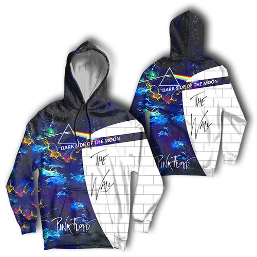 **(OFFICIAL-PINK-FLOYD-THE-WALL-PULLOVER-HOODIES/DARK-SIDE-OF-THE-MOON & CLASSIC-LIGHT-SPLITTING-PRISM/NICE-CUSTOM-3D-GRAPHIC-PRINTED-DOUBLE-SIDED-DESIGN/WARM-PREMIUM-OFFICIAL-PINK-FLOYD-CONCERT-PULLOVER-POCKET-HOODIES)**