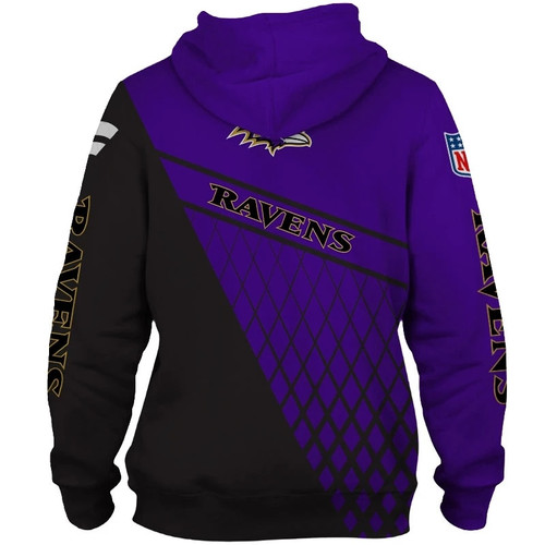 **(OFFICIAL-N.F.L.BALTIMORE-RAVENS-FASHION-PULLOVER-TEAM-HOODIES/CUSTOM-3D-GRAPHIC-PRINTED-DETAILED-DOUBLE-SIDED-ALL-OVER/CLASSIC-OFFICIAL-RAVENS-LOGOS & RAVENS-OFFICIAL-TEAM-COLORS/NICE-WARM-PREMIUM-OFFICIAL-N.F.L.RAVENS-FAN-TEAM-PULLOVER-HOODIES)**